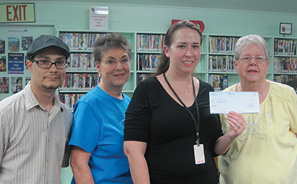 IMG_4141check from BHP for painting library.jpg