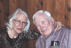 Billy & Rosie McGovern 60th Anniversary.jpg