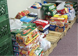 Food Bank Donations 2008 002.jpg