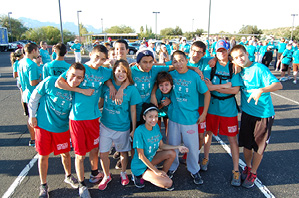 SM cross country team.JPG