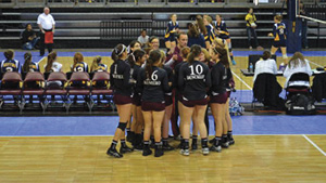 Ray Volleyball image004.jpg