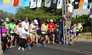Oracle Run 2013_030.JPG
