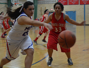 Varsity Girls Basketball-1.JPG