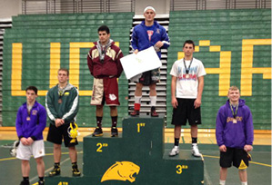 Colten Smith- Witt Duals Champion.jpg