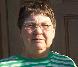 Jenifer A Campbell image for obituary.JPG
