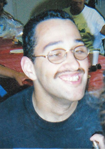 Charles Pacheco obit pic.jpg