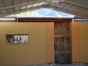 Casillas entry gate 4.JPG