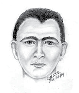 composite of suspect.tif