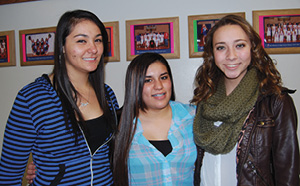 VOLLEYBALL - ANGELICA ZUNIGA, FELICIA GOMEZ & ANALISA ROBLES.JPG