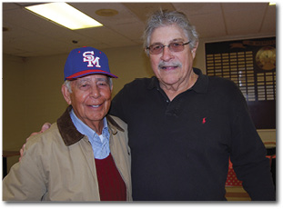 Manny Ruiz and Rex Mirich.JPG