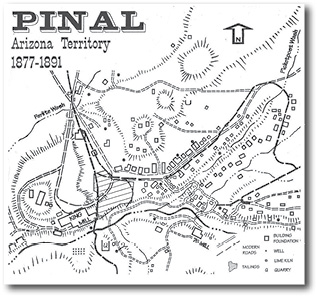 Pinal City Map.tif